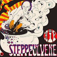 steppeulvene-hip-album-review