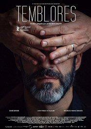 temblores-guatemala-2018-poster