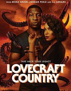 territorio-lovecraft-serie-sinopsis