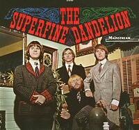 the-superfine-dandelion-album-1967-critica-review