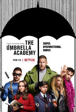 the-umbrella-academy-netflix-cartel