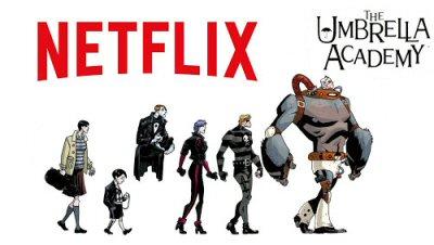 the-umbrella-academy-netflix-reparto