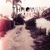 throwing-muses-sun-racket-album