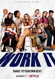 work-it-ritmo-suenos-cartel-reparto-sinopsis