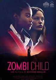 zombi-child-cartel-sinopsis-poster
