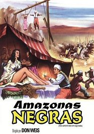 amazonas-negras-cartel-critica