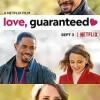 amor-garantizado-love-guaranteed-poster-sinopsis