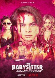 babysitter-killer-queen-poster-sinopsis