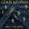 bill-callahan-gold-record-album