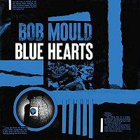 bob-mould-blue-hearts-albums
