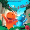 coco-pequeno-dragon-aventuras-jungla-cartel
