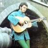 david-mcwilliams-criticas-discos-1967