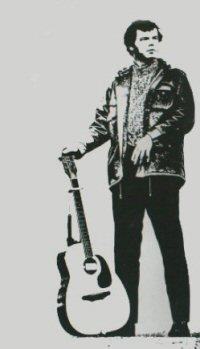 david-mcwilliams-review-songs