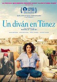 divan-tunez-cartel-sinopsis