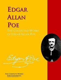 edgar-allan-poe-power-words-critica