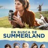 en-busca-summerland-cartel-sinopsis