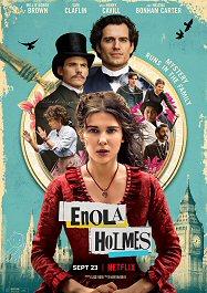 enola-holmes-poster-sinopsis-netflix