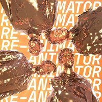 everything-reanimator-albums