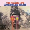 flaming-lips-american-head-albums
