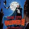 frank-zappa-halloween-81-albums