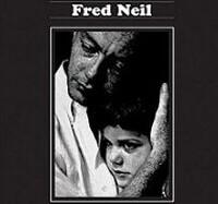 fred-neil-album-1967-review