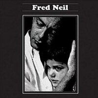 fred-neil-album-1967-review