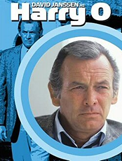 harry-o-david-janssen-teleserie-abc