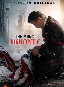 hombre-castillo-amazon-teleserie