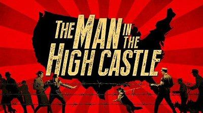 hombre-castillo-dick-teleserie-fotos