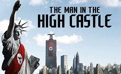 hombre-castillo-man-high-castle-reparto-sinopsis
