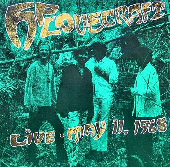 hp-lovecraft-banda-rock-60s