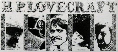 hp-lovecraft-discografia-criticas-alohacriticon