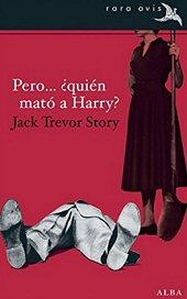 jack-trevor-story-pero-quien-mato-a-harry-novela-hitchcock