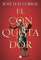 joseluis-corral-conquistador-novelas