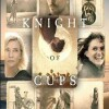 knight-of-cups-cartel-sinopsis