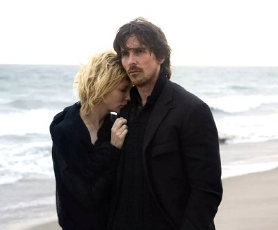 knight-of-cups-review-critica