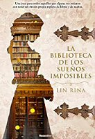 lin-rina-biblioteca-suenos-imposibles