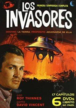 los-invasores-serie60s-cartel