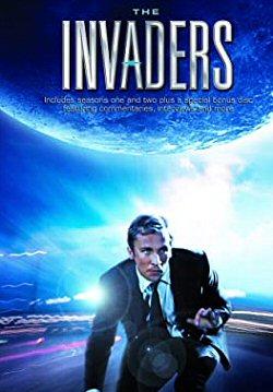 los-invasores-the-invaders
