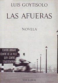 luis-goytisolo-afueras-libros-review