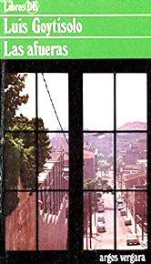 luis-goytisolo-lasafueras-critica-libros-alohacriticon