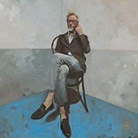 matt-berninger-serpentine-prison-album