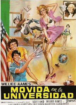 movida-universidad-cartel-poster-comedia-80s