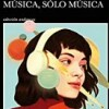 murakami-ozawa-musica-solo-musica