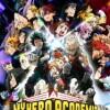 myhero-academia-despertar-heroes-manga-poster