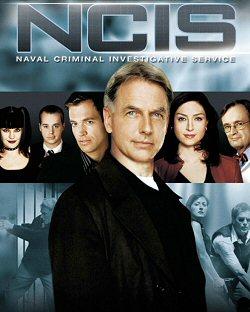 navy-investigacion-criminal-serie-sinopsis