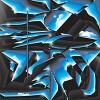 osees-protean-thread-album