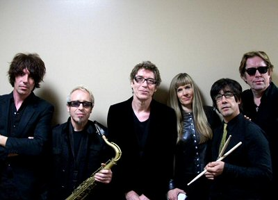 psychedelic-furs-made-of-rain-review-fotos