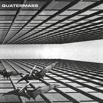 quatermass-album-rock-progresivo-1970