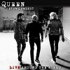 queen-adam-lambert-live-around-the-world-directos